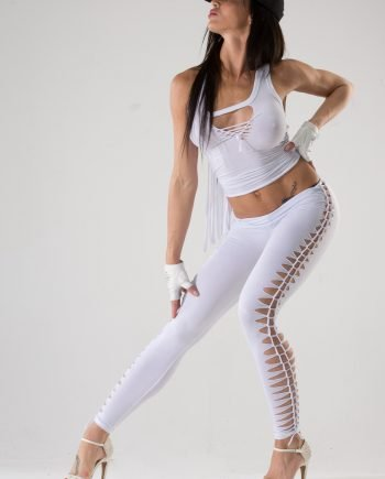 Top_Leggins