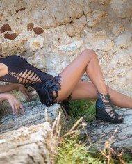 photo: © www.StefanoBorghi.com